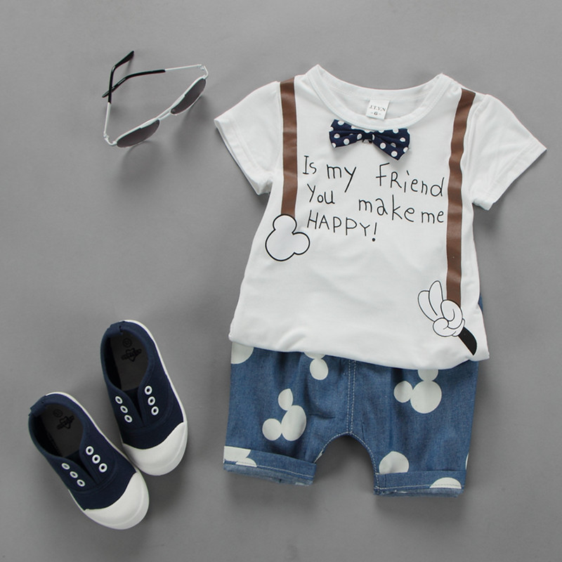 2017-summer-baby-boys-outfit-print-shirtmouse-pattern-pant-2pcs-baby-boy-clothes-set-roupa-infantil-newborn-boy-set-bebek-giyim-2