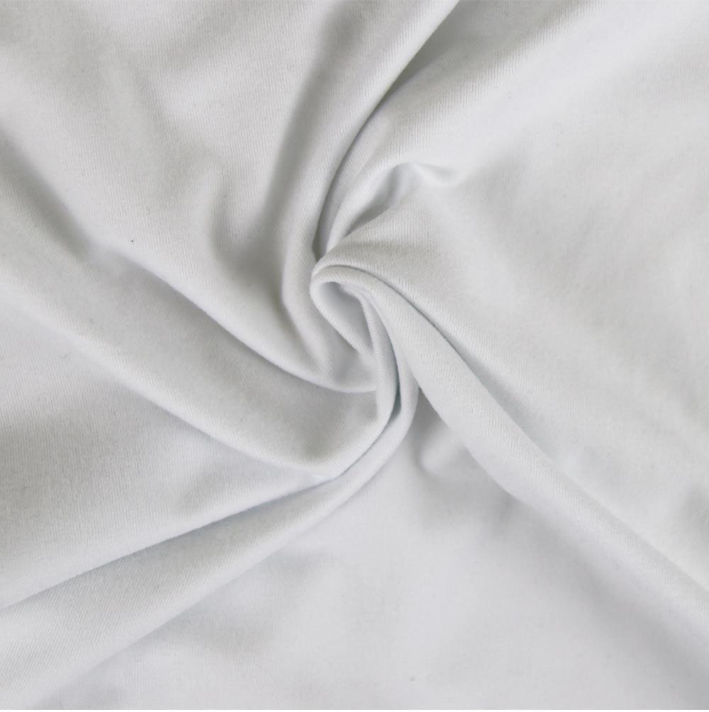 Billie Eilish Tshirt Camisetas Verano Mujer Harajuku Shirt Fashion billie eilish T Shirt Plus Size female men 39 s O Neck Short in T Shirts from Men 39 s Clothing