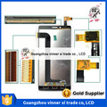 Original New For Xiaomi Hongmi/Redmi Note 1 LCD and Touch Screen Assembly Complete Screen +Tool