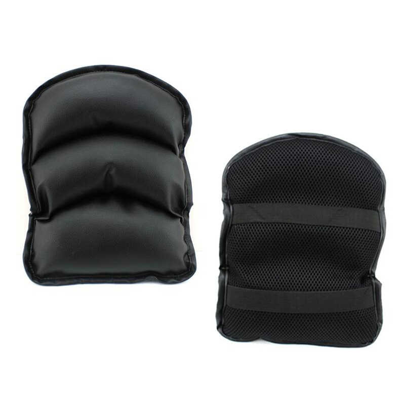 For Nissan X-Trail Xtrail T31 T32 2011 2012 2013 2014 2015 2016 Car Inner Central Armrest Box Rest Cushion PU Leather Pad