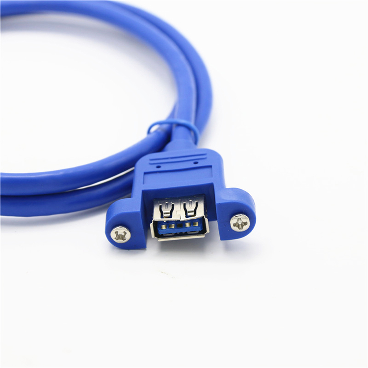 usb extension cable (3)
