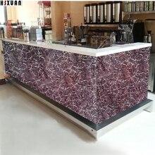 Kitchen Tiles Purple popular purple kitchen tiles-buy cheap purple kitchen tiles lots