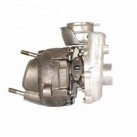 정품 엔진 터보 차저 터보 차저 용 xinyuchen 터보 차저 k19 kta19 3594134 4061405|터보 충전기|자동차 및 오토바이 -