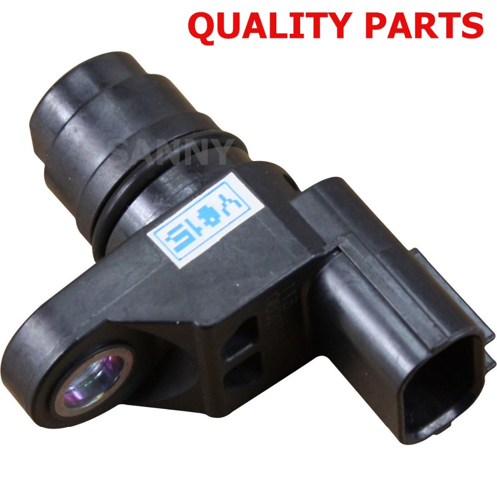 Aliexpress.com : Buy Oem Engine Camshaft Position Sensor