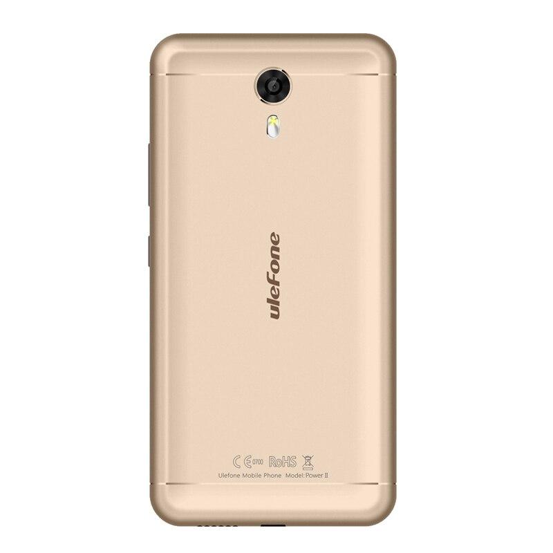 ютафон2 смартфон купить в Китае
