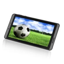 New 7 Inch Small Computer Tablet Pc 3G Phone Call Android 6.0 Bluetooth WiFi FM 1024*600 Dual SIM Card Quad Core 16GB ROM Tab Pc