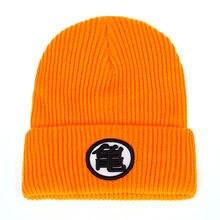 Dragon Ball Z Warm Hat