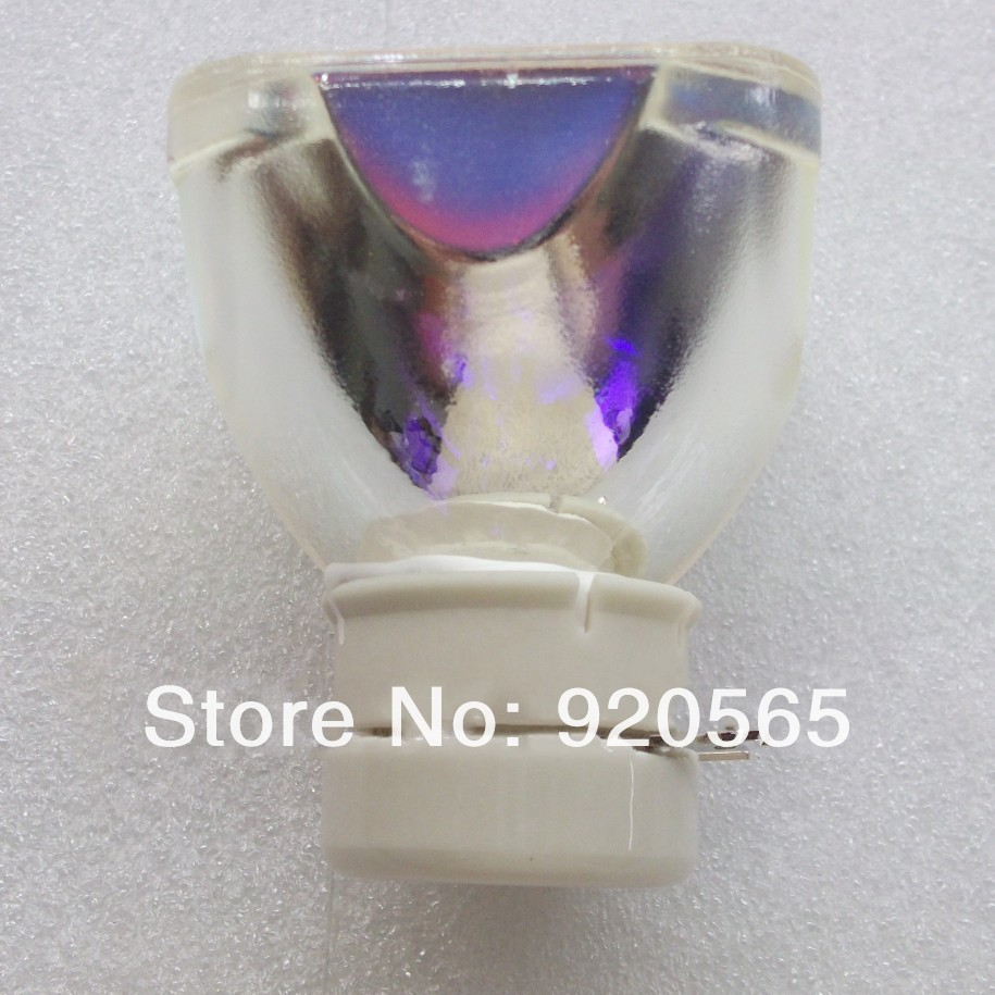 Tasuta kohaletoimetamine Kvaliteetne projektor Bare Lamp POA-LMP132 / - Kodu audio ja video - Foto 2
