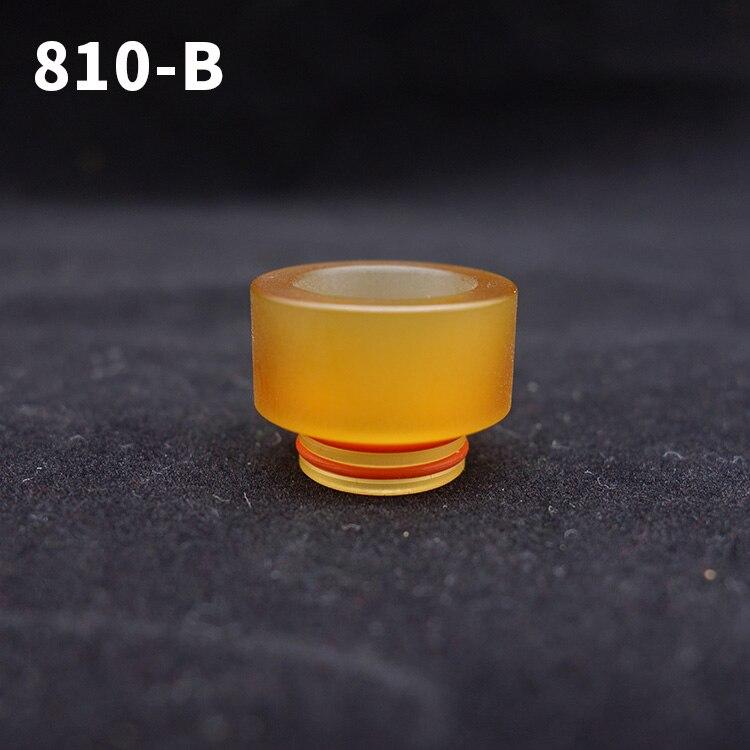 810-B