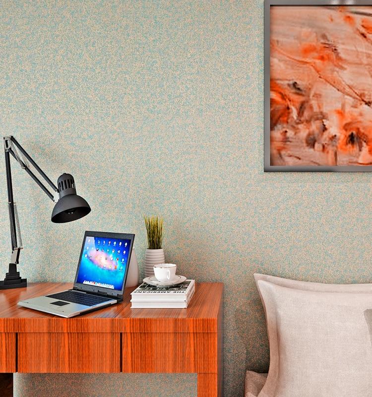 ФОТО HANMERO Luxury 3d room wallpaper living room bedroom sofa tv background 3d wall murals wallpaper for walls home decor QZ0509