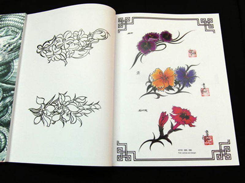 tattoo-book (4)