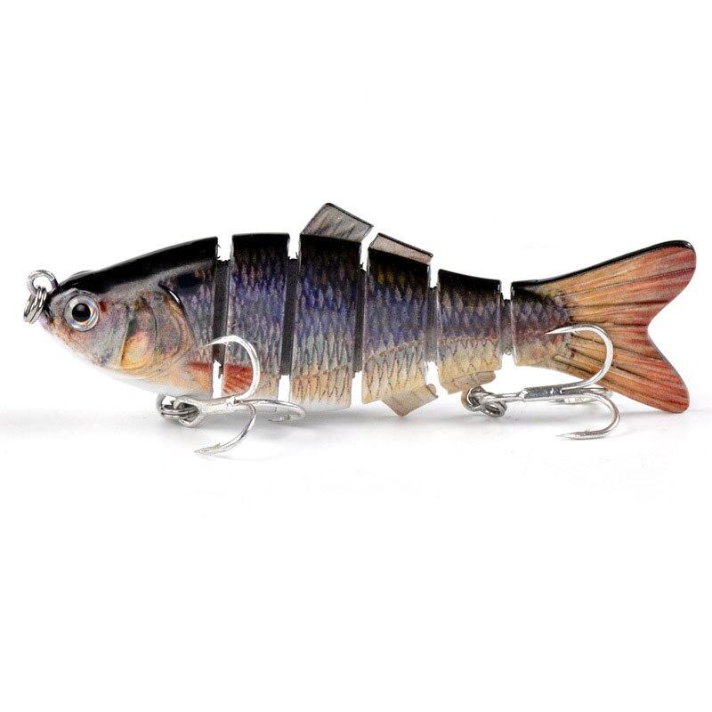 fishing lure (14)
