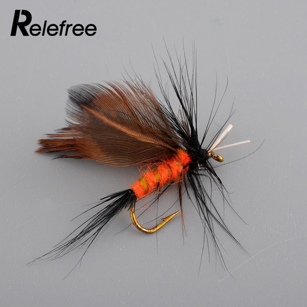 fly fishing flies - 1000×1000