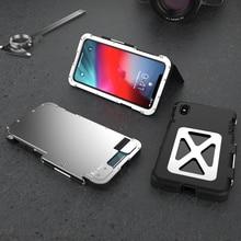 Phone XS MAX Luxury