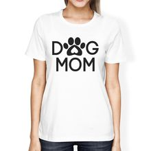 Compare Prices on T Shirt Printing Design Ideas- Online Shopping ...