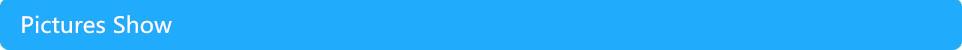 HTB1bjBTOFXXXXcrXXXXq6xXFXXXo.jpg?width=