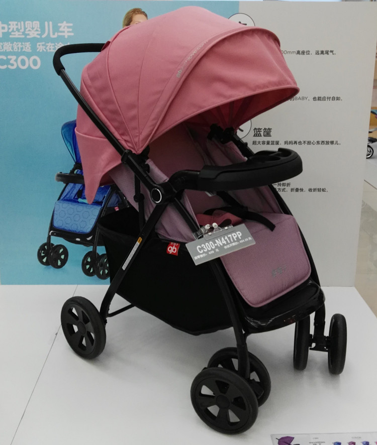 Cheap Children S Strollers Strollers 2017