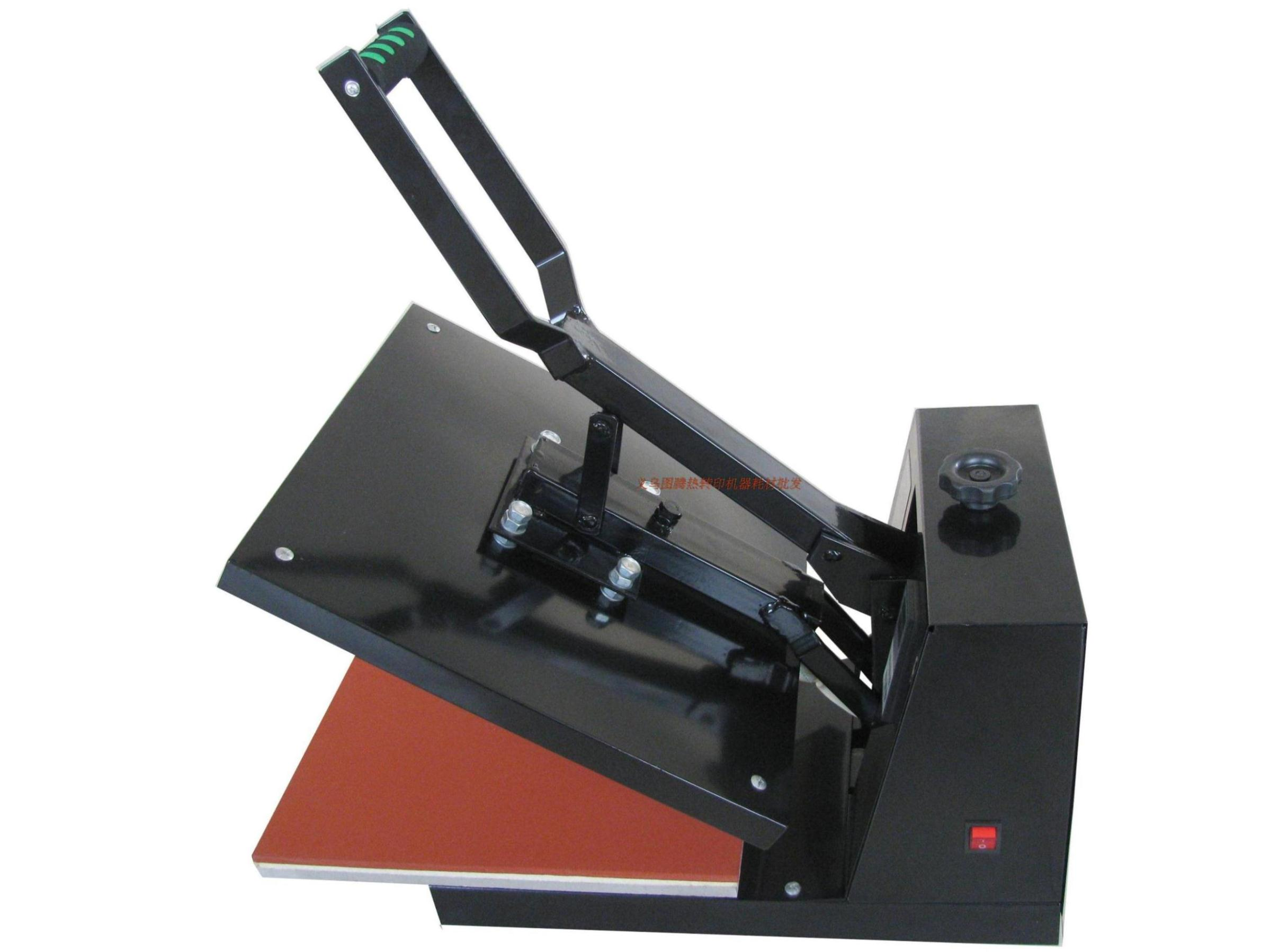 38 38cm digital tshirt printing machine t shirt printing for Machine for printing on t shirts
