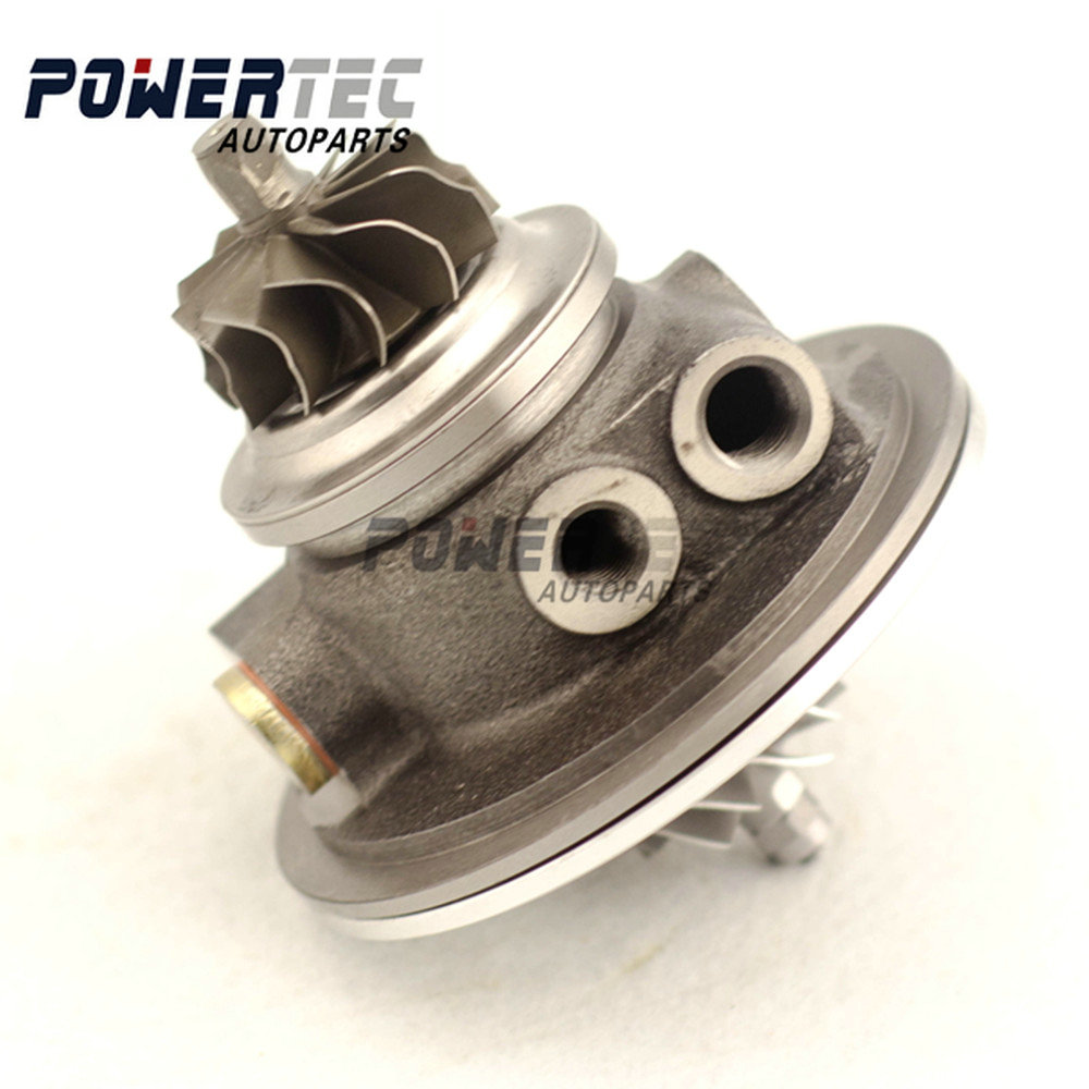Turbocharger cartridge K03 53039700011 53039700044 53039700025 53039700035 53039700045 for Audi A4 A6 VW Passat B5 Seat Exeo1,8T new lcd display with touch screen digitizer red frame assembly for lg google nexus 5 d820 d821 free shipping