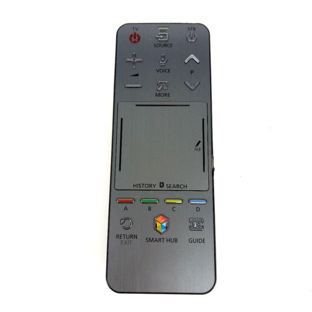 AA59-00761A d'origine utilisé pour Samsung télécommande tactile intelligente pour AA59-00831A AA59-00766a - 5