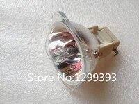 BL-FP200E SP.8AE01GC01 für OPTOMA THEME-S HD71/HD710/HD75 Ursprüngliche Bloße Lampe Freies verschiffen