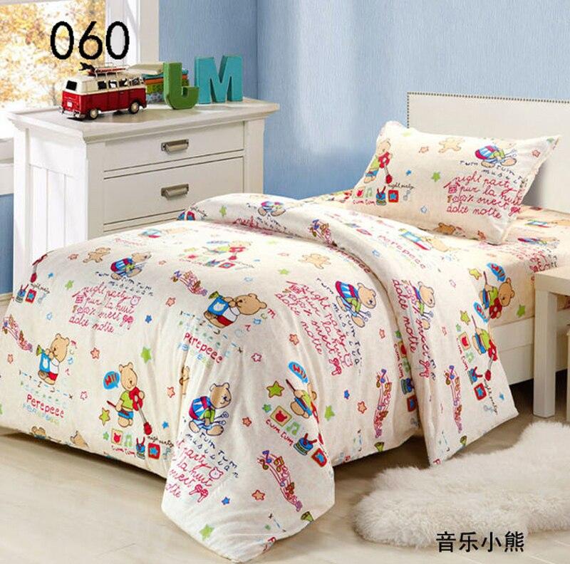 online get cheap cubs bedding set -aliexpress | alibaba group