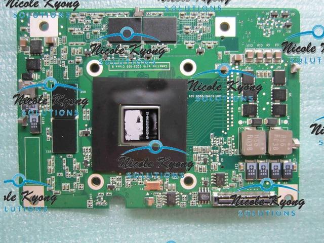 Dell Inspiron Graphics Card Upgrade