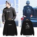 Bts Bangtan V meninos roupas Hoodies de manga longa com capuz kpop k pop BTS camisolas sportswear sportswear jaqueta de lã Outerwears