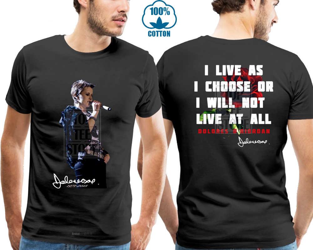 Gildan T Shirts Wholesale Melbourne