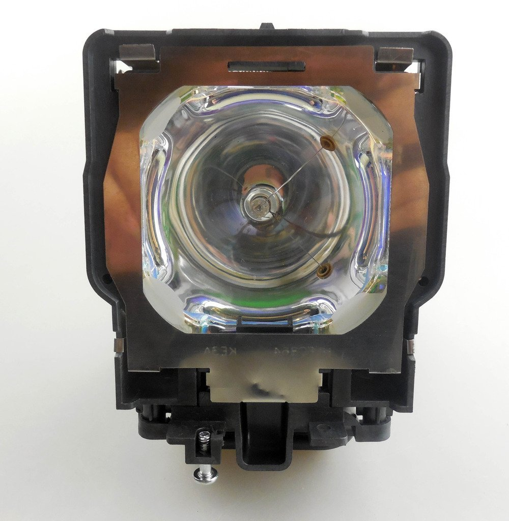 003-120338-01   Replacement Projector Lamp with Housing  for  	CHRISTIE LX1500 projector bulbs 003 120188 01 for christie lx55 projector lamp bulbs with housing