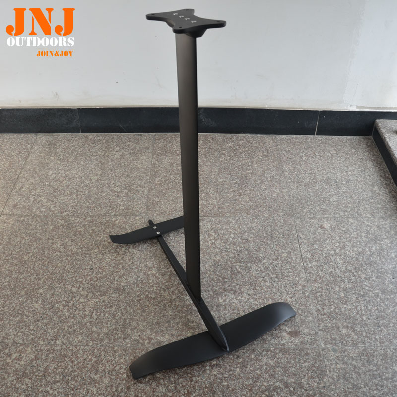 carbon fiber hydrofoil with black painting for foil kiteboards windboards the new arrival physical method breast cancer diagnostic equipment for female self test