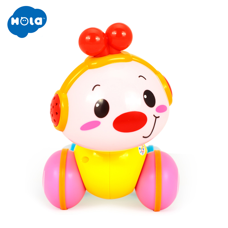 baby toys crawling insect toy combination music phone phone children toddler 6 months 0 1 years old baby in Toy Phones from Toys Hobbies