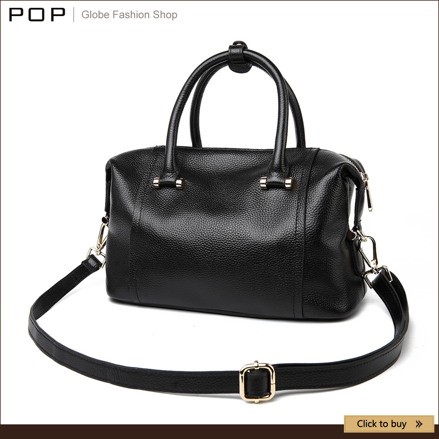 New Star Style!Famous Fashion Women Shoulder Bag Simple and stylish Women Genuine Leather Handbag Vintage Real Leather Women Bag