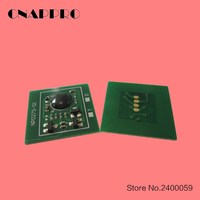 Compatible Lexmark X940 X945 X 940 945 Reset Toner Cartridge Chip