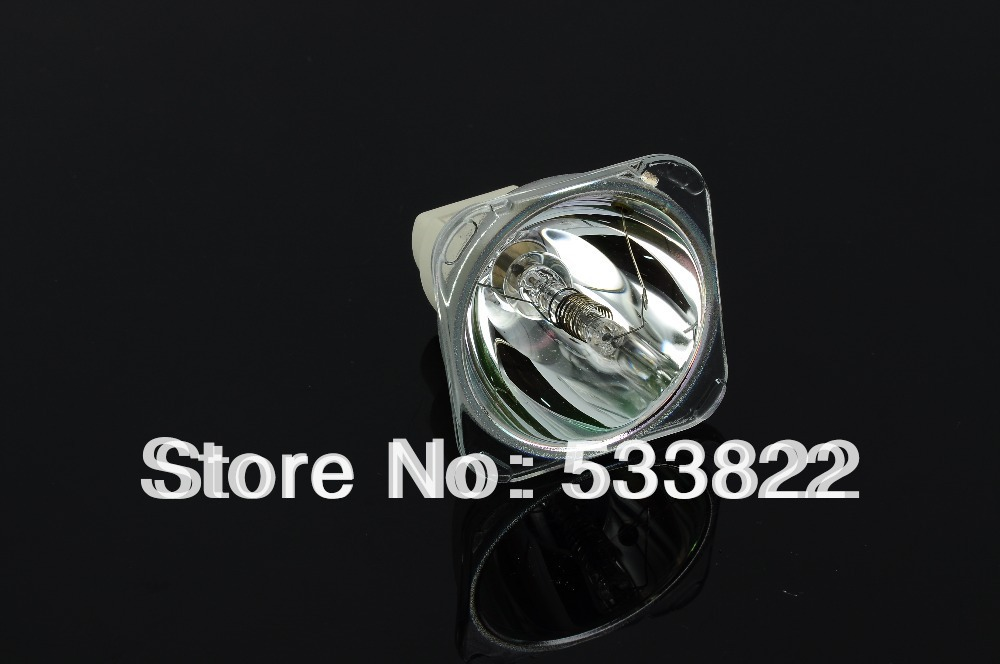 High Quality Bare Bulb EC.J6300.001 Lamp for Projector ACER P7270 P7270i