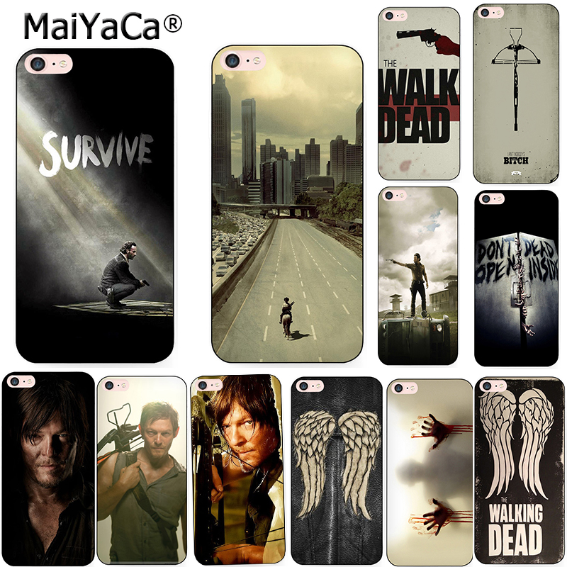 Phone Bags & Cases Loyal Maiyaca Ocean Paradise Novelty Fundas Phone Case Cover For Iphone 8 8plus 7 7plus 6 6plus 5 5s Xr Se Mobile Cover Half-wrapped Case