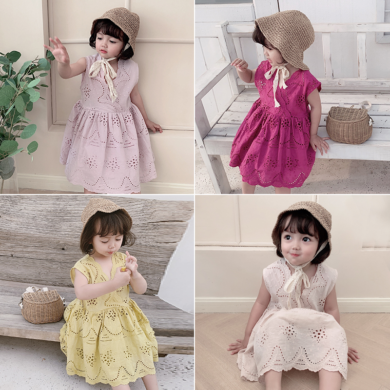9df1489352629 top 8 most popular baby ruche dress brands and get free shipping ...