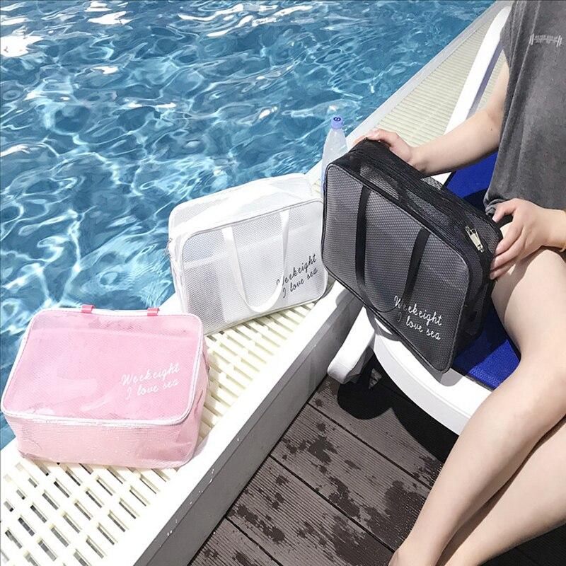 Large-Capacity-Beach-Bag-Dry-and-Wet-Separation-Men-Women-Waterproof-Bag-Bath-Towel-Bag-Hot (1)