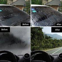 20 мл стекло нано гидрофобное покрытие устойчивое к царапинам многофункциональное покрытие для ухода за краской для лобового стекла автомобиля ванной комнаты