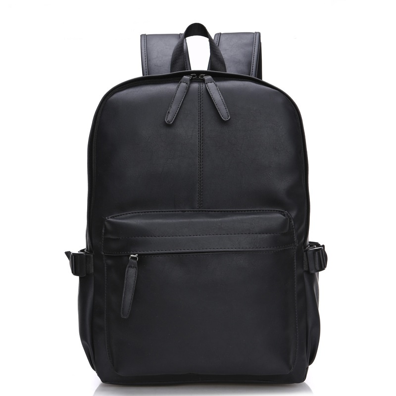 Brand INFEYLAY fashion backpack Student schoolbag outdoors vintage PU backpack travel Computer package Casual business knapsackBrand INFEYLAY fashion backpack Student schoolbag outdoors vintage PU backpack travel Computer package Casual business knapsack