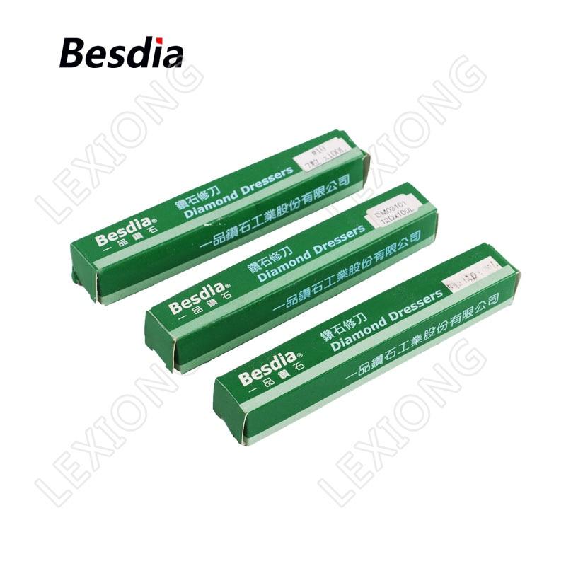 TAIWAN Besdia teemantlihvimistööriistad lihvkettad Mitmepunktilised - Abrasiivtööriistad - Foto 5