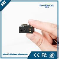NEW ARRIVAL 2D Barcode Scan Engine Scanner Module LV3296 TTL232 for Handheld Device Project Integration
