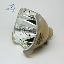SP880 EP890 MX722 MX761 TX766 EP3740 original font b projector b font bulb font b lamp