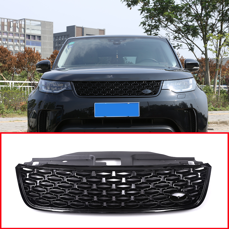 Aliexpress.com : Buy For Land Rover Discovery 5 2017 2018