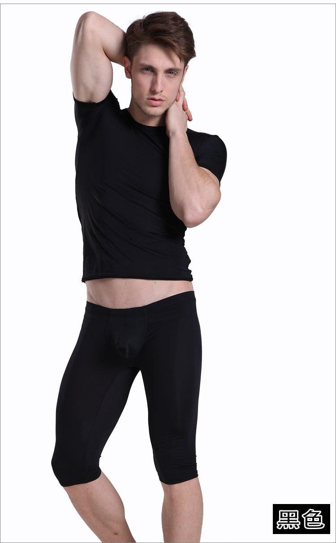 Para hombre calidad t/érmica Long Johns//ropa interior/ /disponible en blanco//azul//gris y en tama/ños peque/ño//medio//grande//x gran//XX Grande