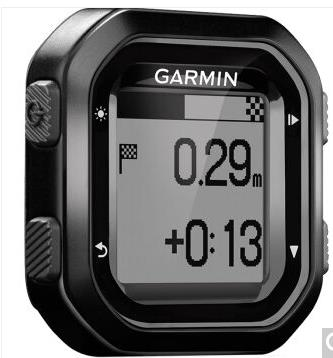 GPS watch Garmin edge 20 GPS wireless bike mountain highway bicycle gps tracker wearable devices montre sport smart watch