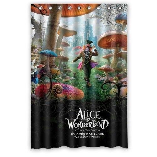 Curtains Ideas curtain wonderland : Online Buy Wholesale curtain wonderland from China curtain ...