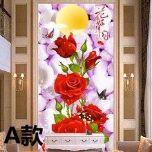 Diy diamant malerei neue perfekte conjugal bliss volle diamant stickerei chinesischen stil serie eingerichteten wohnzimmer ein gutes geschenk