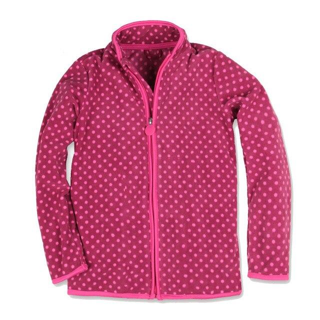 2017 новая мода Весна Осень девушки парни куртка 2-7 Лет дети верхняя одежда пальто детские спортивный костюм дети толстовки куртки