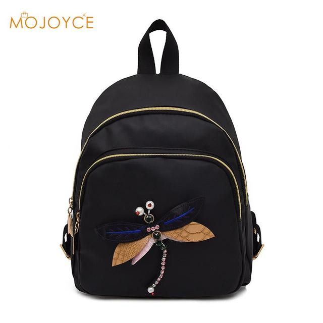 a0882e09a70d 2018 брендовые модные женские туфли рюкзак для девочек большой объем сумка  с национальной вышивкой ручной работы